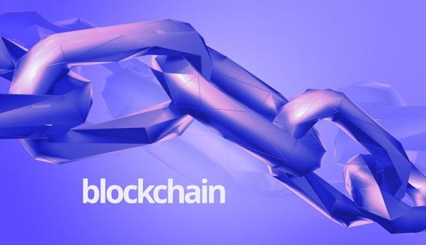 BlockChain, la revolución disruptiva en los negocios
